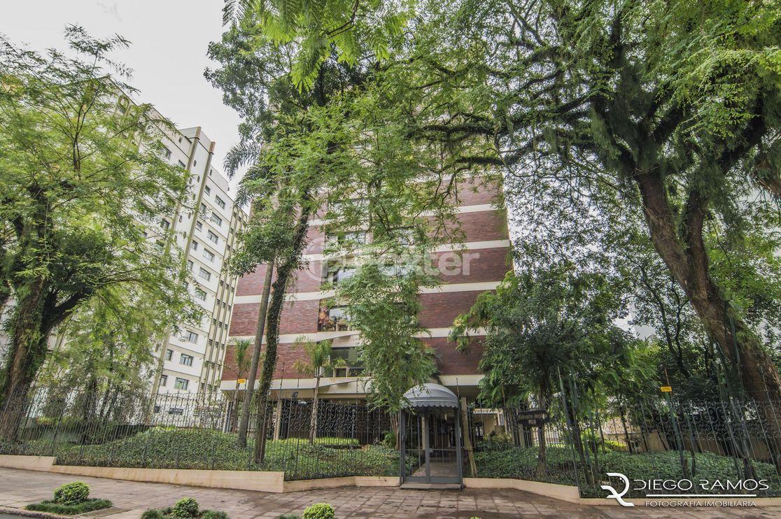 Apartamento Edifcio Sobrado Antigo Independncia Porto
