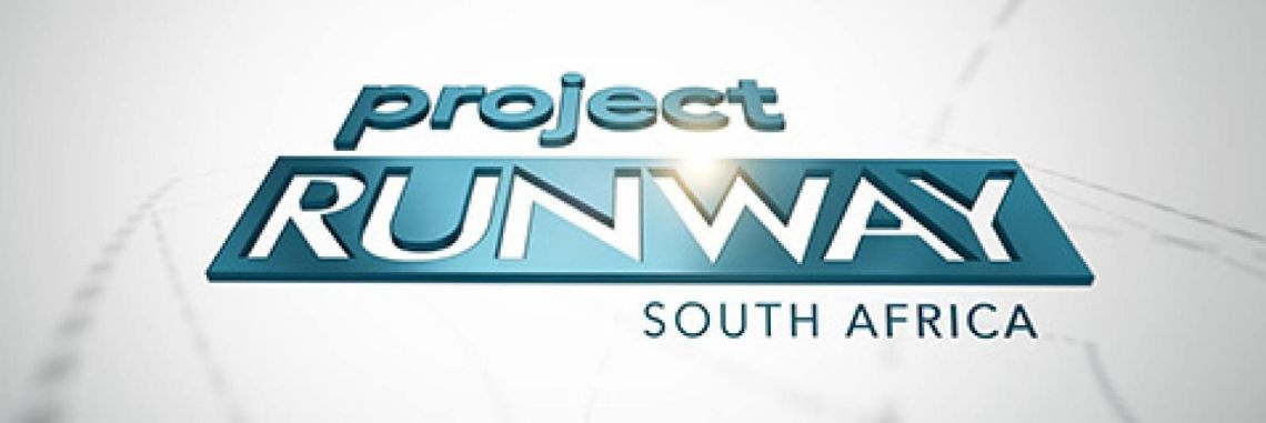 Image result for project runway south africa