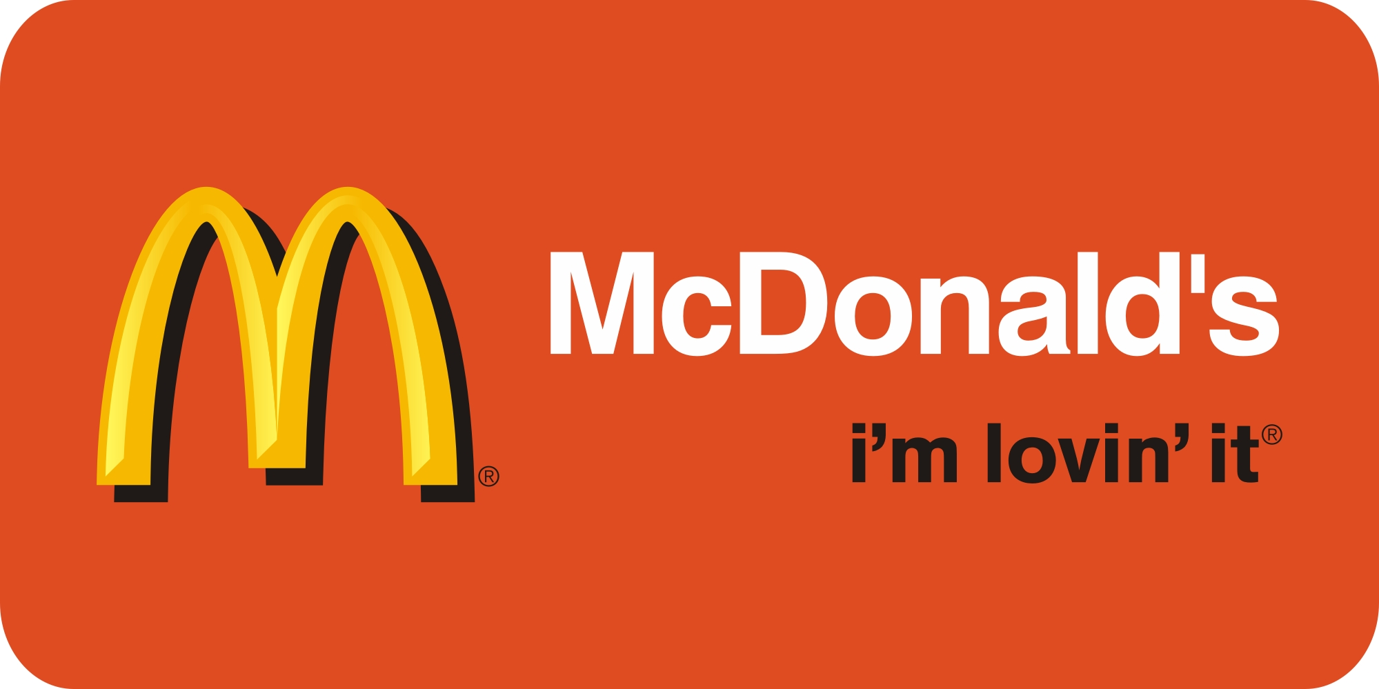 McDonalds (MCD) Stock   Produces Another Big Red Flag - Warrior Trading News
