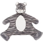Panda Yeahibaby Baby Comforter Toy Comfort Blanket Security Blankie For Newborn Baby La Chambre De Bebe Couvertures Et Couvertures D Emmaillotage