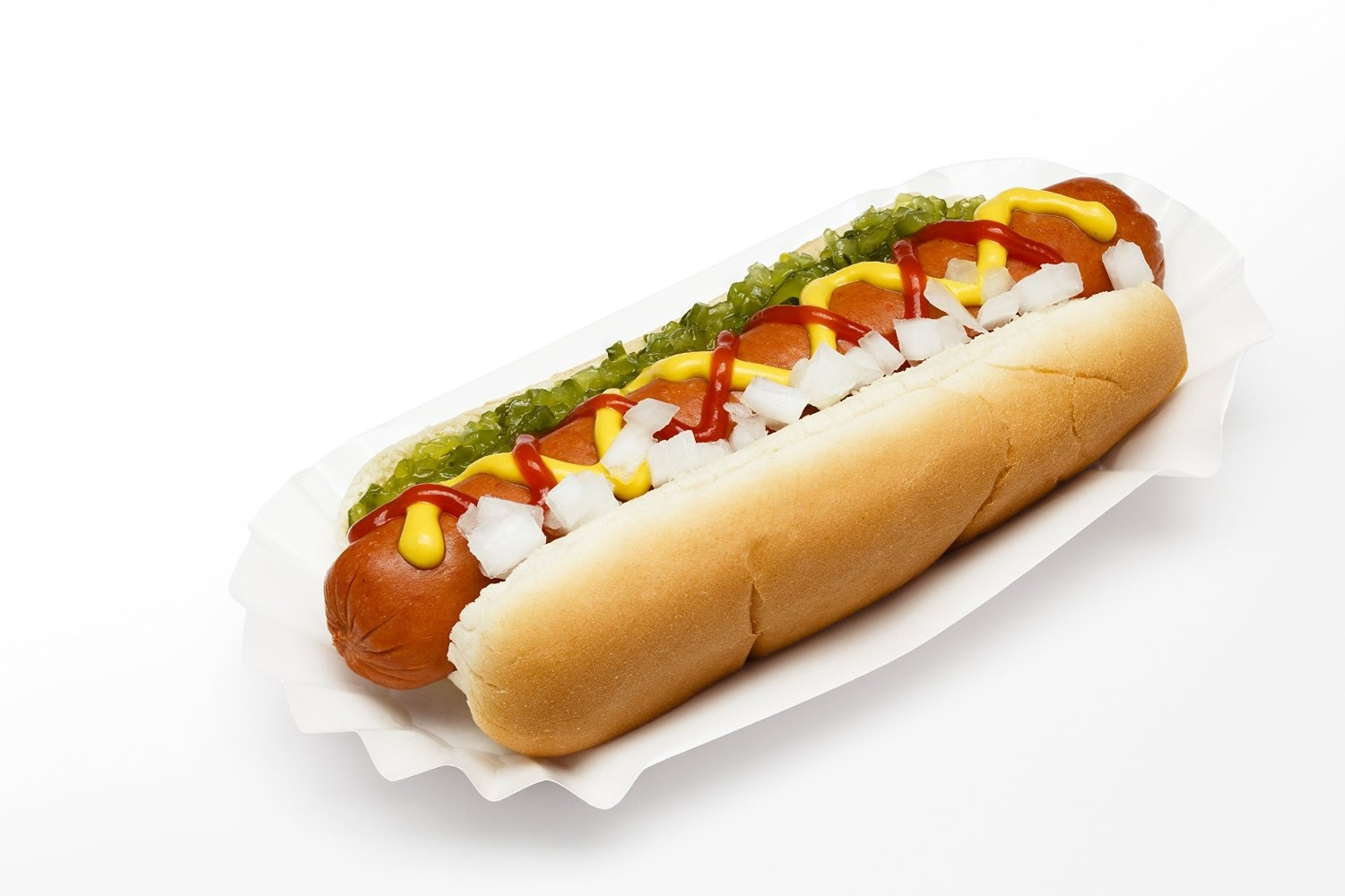 rapid hot dog cooker cook perfect hot dogs in the microwave in 2 minutes or less
