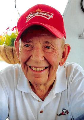 Thomas Funeral Home Corydon Iowa : thomas, funeral, corydon, Thomas, Funeral, Homes, Corydon, Obituaries, Daily, Iowegian