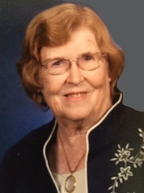 emily wittman obituary cumberland