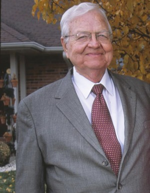 Rader Funeral Home Kilgore Texas Obituaries : rader, funeral, kilgore, texas, obituaries, Rader, Funeral, Obituaries, Herald, Bulletin