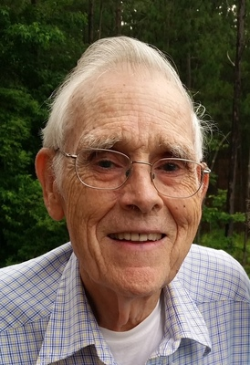 Walker Funeral Home Norwalk Ohio Obituaries : walker, funeral, norwalk, obituaries, Browse, Obituaries, Beacon