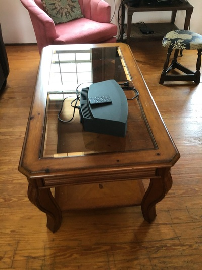 emoo online classifieds furniture coffee end tables