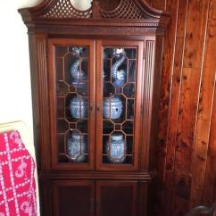 Vine Henredon Sofa Ciara Emoo Online Classifieds Furniture Dining Room Regency Corner China Cabinet Selling For 350 00 Or Nearest Offer Ono More