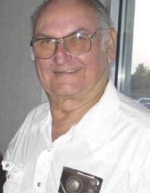 Family Eye Care Osage Beach Mo : family, osage, beach, Browse, Obituaries, Norman, Transcript