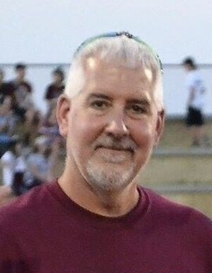 Oskaloosa, Iowa Obituaries | Legacy.com