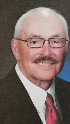 Hurst Scott Funeral Home | Obituaries | Bluefield Daily