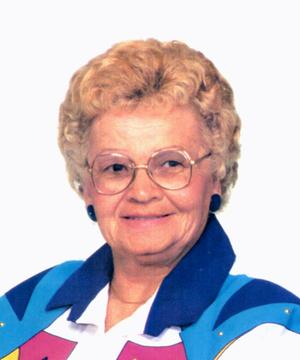 Barnes Funeral Home Ozark Mo Obituaries : barnes, funeral, ozark, obituaries, Browse, Obituaries, Muskogee, Phoenix