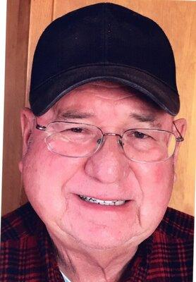 Hurst Scott Funeral Home : hurst, scott, funeral, Hurst, Scott, Funeral, Obituaries, Daily, Iowegian