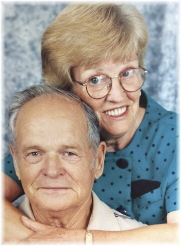 Croley Funeral Home Williamsburg Ky Obituaries : croley, funeral, williamsburg, obituaries, Croley, Obituary, Times, Tribune