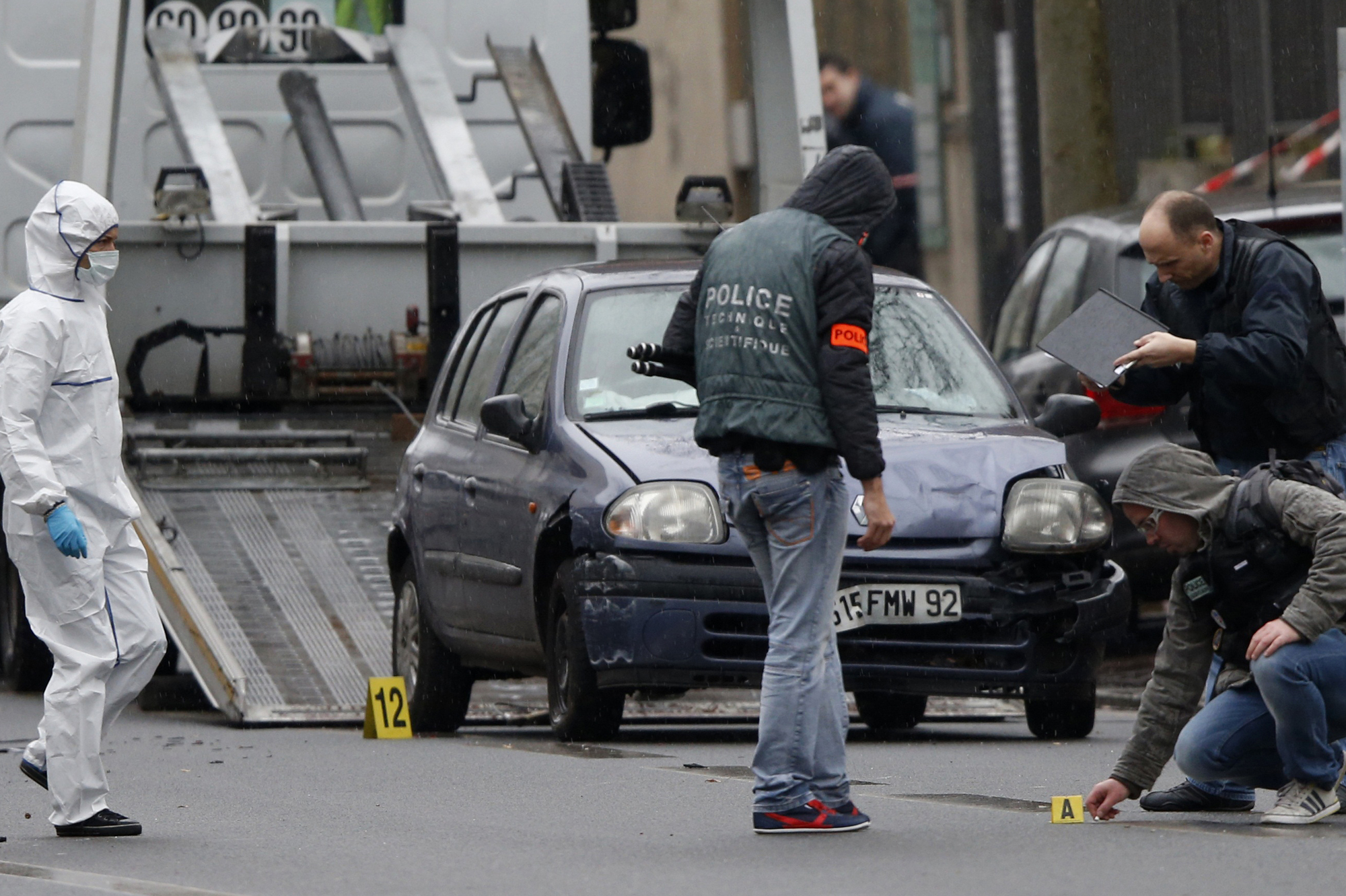 Attentats-a-Paris-le-point-de-l-enquete.jpg