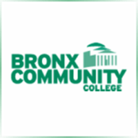 CUNY  Bronx Community College Salary  PayScale