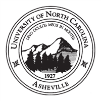 University of North Carolina at Asheville (UNCA) Salary