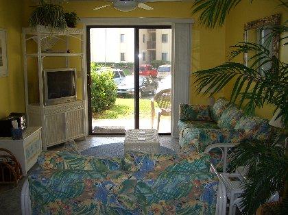 fixing patio chairs foldable lounge chair big lots ocean & racquet resort #9364 st augustine beach, florida, beach condo rentals