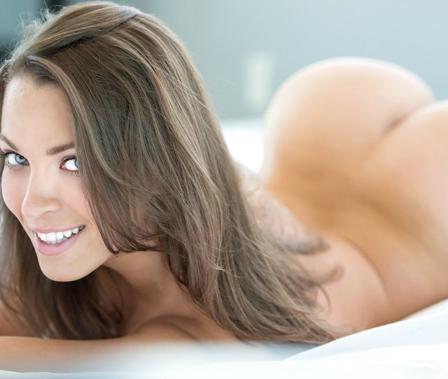 Free Softcore Porn In Hd