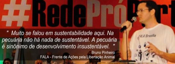 banner-fala-brasilia-bruno-pinheiro-sustentabilidade-pecuaria-direitos-animais-marina-silva