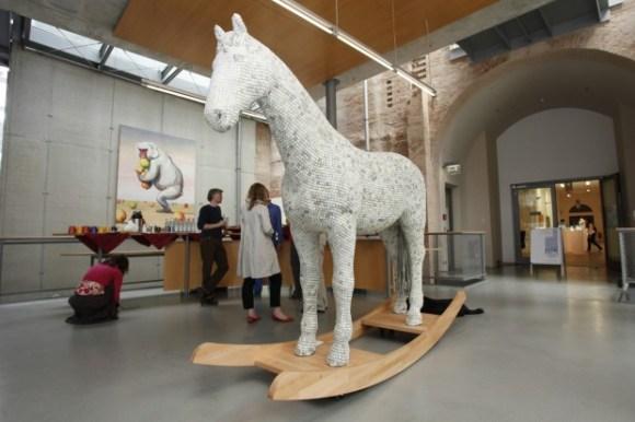 cavalo-troia-criado-reaproveitado-upcycling