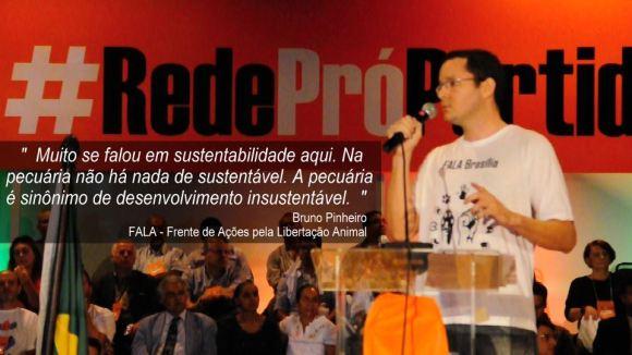 fala-brasilia-bruno-problemas-sustentabilidade-pecuaria-direitos-animais-camaleao