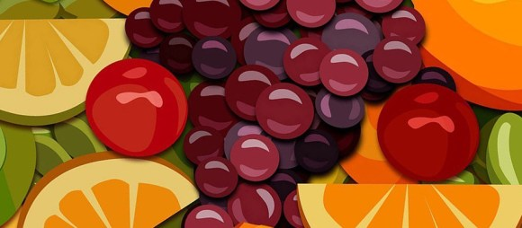 5-dicas-para-inserir-as-frutas-no-dia-a-dia
