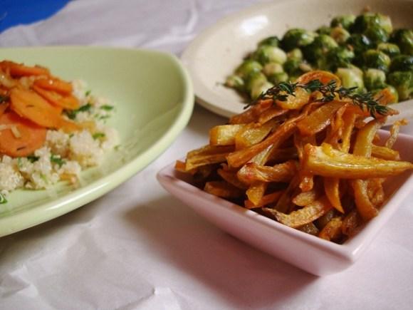 batata-doce-crocante-vegan-frita