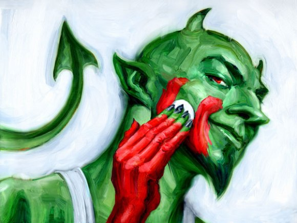 greenwashing-veganismo-capitalista-marketing-verde