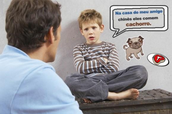 dialogo-entre-um-churrasqueiro-e-seu-filho