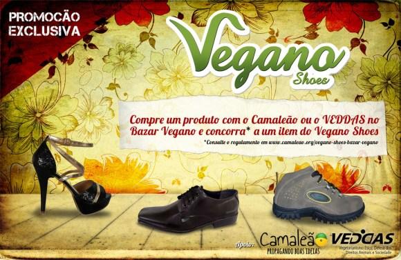 bazar-vegano-promoção-vegano-shoes-camaleão-veddas-no-bazar-vegano