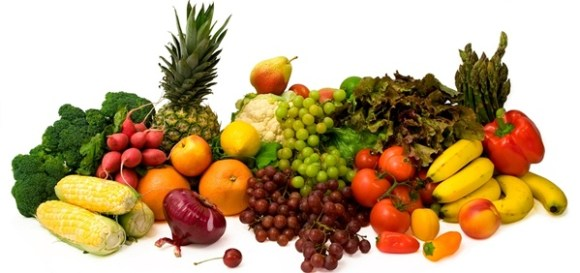 frutas-verduras-mesa-brasileiros-frugivorismo-vegetarianismo-pesquisa-ibope