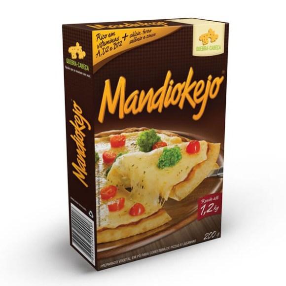 mandiokejo-queijo-vegano-vegetal-sem-lactose