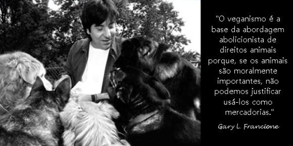 direitos-animais-abordagem-abolicionista-gary-francione-veganismo