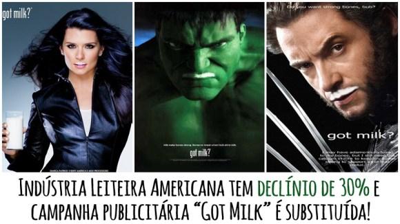 got-milk-industria-leiteira-decadencia-vendas-caindo-publicidade-enganosa-eua