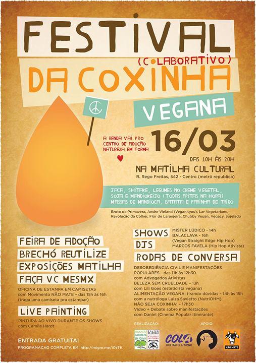 festival-colaborativo-coxinha-vegana-camaleão-coletivo-ativismo-seja-vegan-matilha