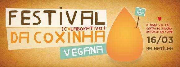festival-colaborativo-coxinha-vegana-matilha-cultural-advogados-ativistas-veganismo-direitos-animais-camaleão-coletivo-ativismo