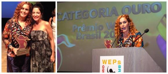 feito-brasil-cosmeticos-ana-paula-padrão-empresa-vegana-não-testa-animais-produtos-artesanais-veganismo-premio-mulheres-equidade-genero
