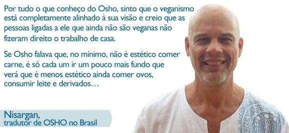 tradutor-osho-brasil-relaciona-vegetarianismo-e-meditacao
