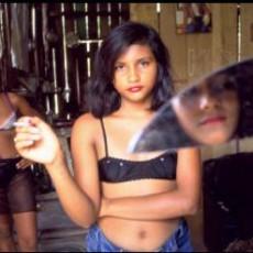 As-meninas-putas-do-Mundial-FIFA-do-Brasil-prostituição-infantil-crime-sexual-crianças