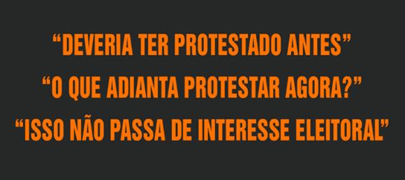a-copa-do-mundo-chegou-e-hora-de-protestar-protestos-black-blocs-policia-sao-paulo-ativistas-manifestantes-manifestação-junho-brasil-fifa