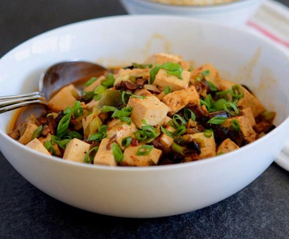 mabo-tofu-um-prato-chines-100-vegetariano-vegetarianismo-culinaria-chinesa-oriental-receitas-vegetarianas-mala-tofu