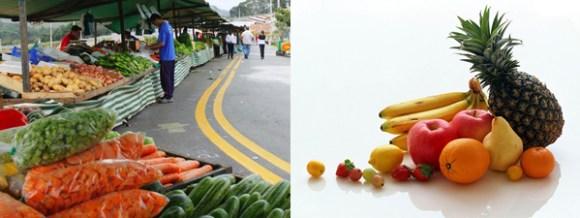 sao-jose-dos-campos-tera-feira-livre-noturna-frutas-vale-paraíba-vegetais