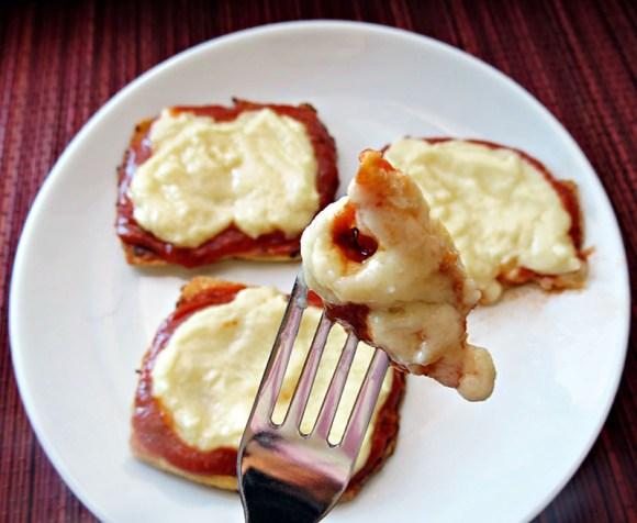tofu-grelhado-parmegiana-com-mandiokejo