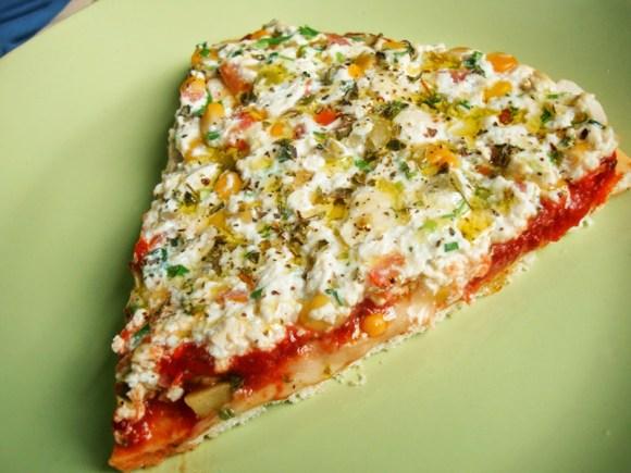 pizza-de-tofu-minha-primeira-pizza-vegana-vegetariana