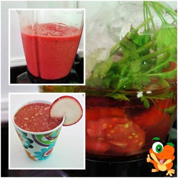 suco-verde-goiaba-vitamina-c-sucos-funcionais-um-coquetel-de-nutrientes-e-sabor
