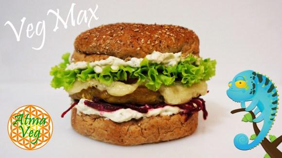 experimente-o-veganburger-do-camaleao-no-atma-veg-vegmax-hamburguer-vegetariano-vegano-fast-food-taubaté-vegetarianismo-camaleão