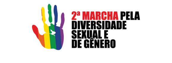 taubate-tera-segunda-marcha-pela-diversidade-sexual-e-genero
