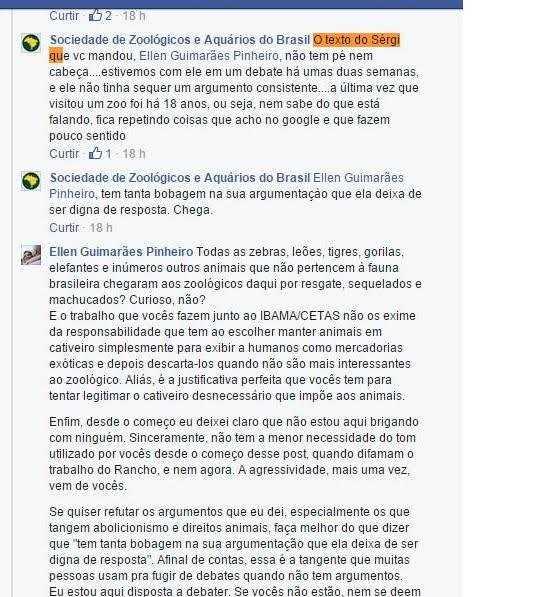 do-simposio-sobre-zoos-na-usp-facebook-sociedade-zoológicos-aquários-brasil-szb