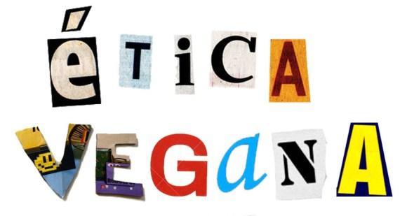 educacao-vegana-versus-recurso-a-autoridade-etica-animal-veganismo-direitos-animais-etica-vegana-animalista-justiça-liberdade-especismo