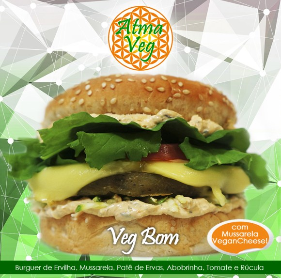 fast-food-vegano-cria-lanche-a-preco-acessivel